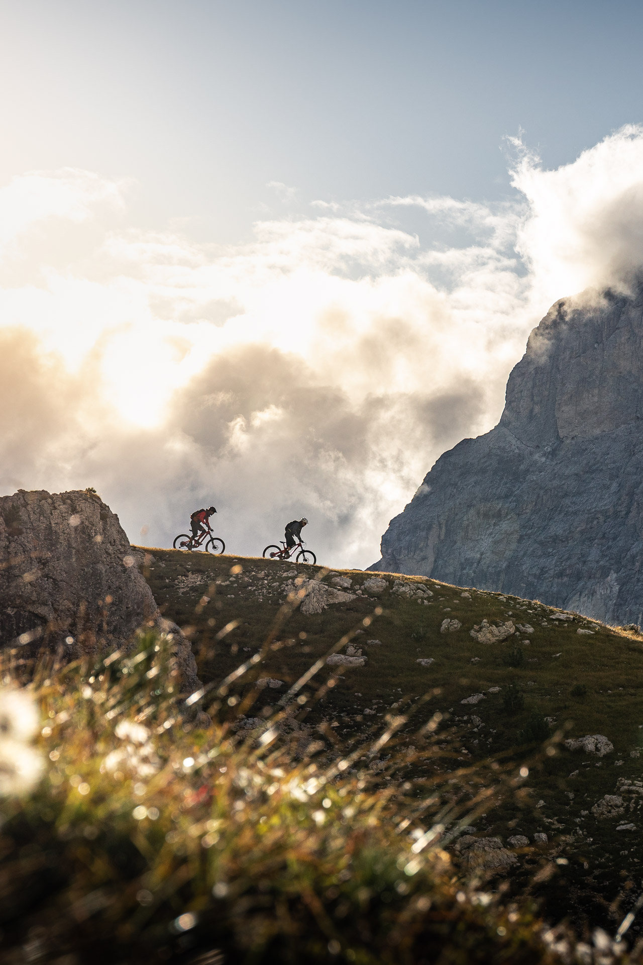 720-Protections-Passo-Sella-Dolomites-2019-_W5A1633