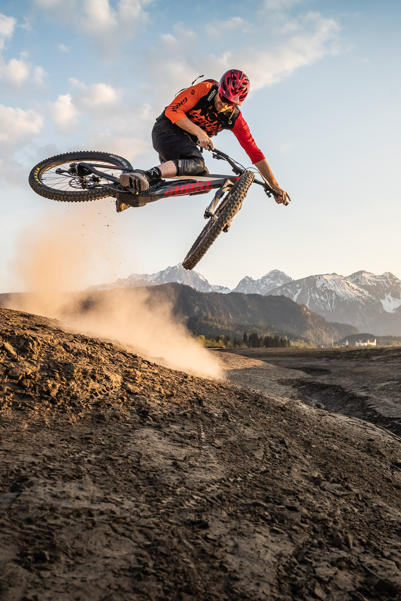GHOST-Bikes-Hybride-Slamrx-Forggensee-2018-_MG_1161