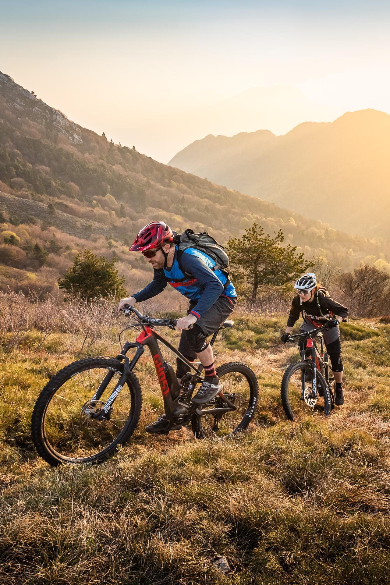 GHOST-Bikes-Hybride-Slamrx-Lago-di-Garda-2018-_MG_2138