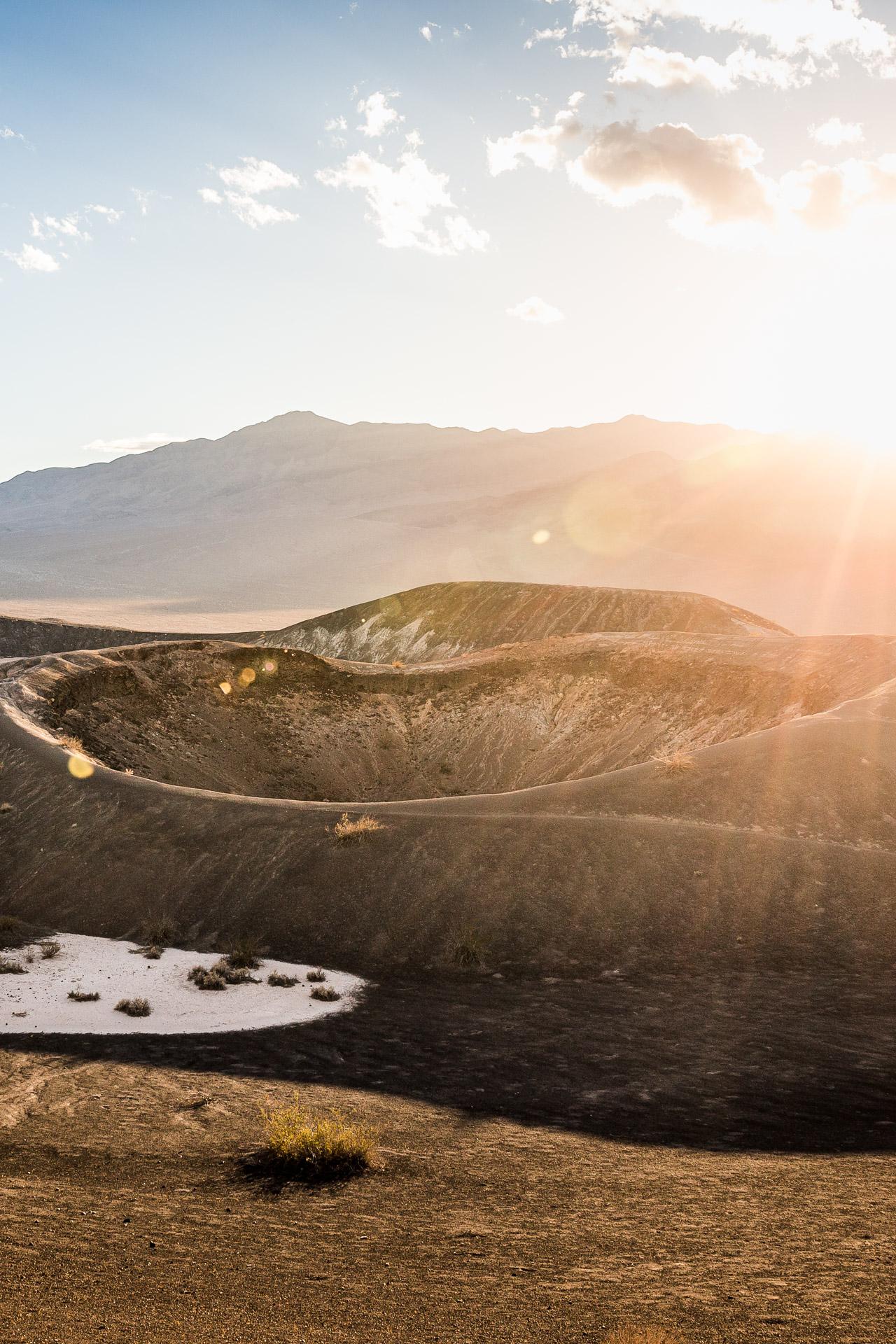 Northwest-America-Death-Valley-USA-2016-_MG_8284-2