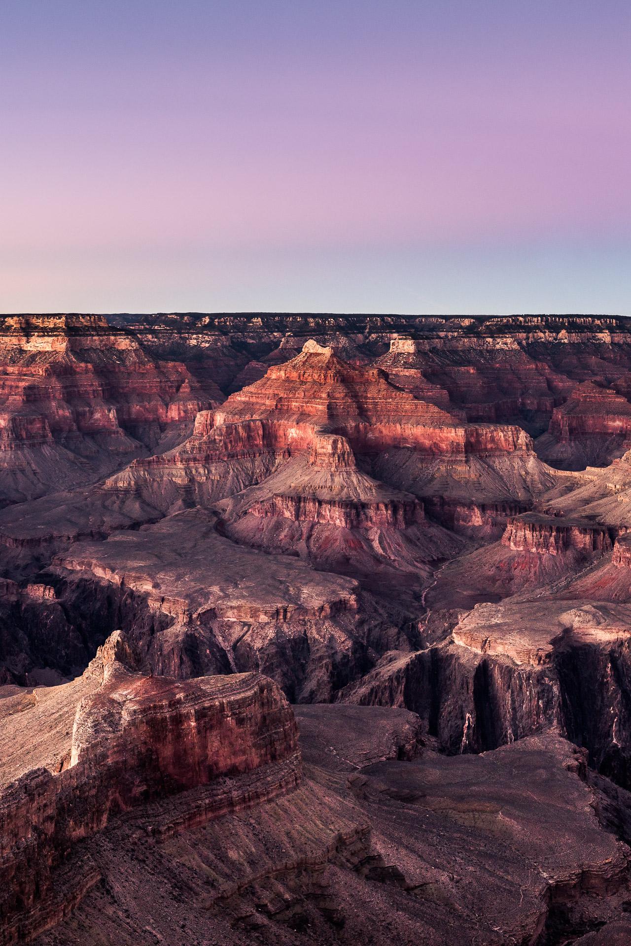 Northwest-America-Grand-Canyon-USA-2016-_MG_3379-Pano
