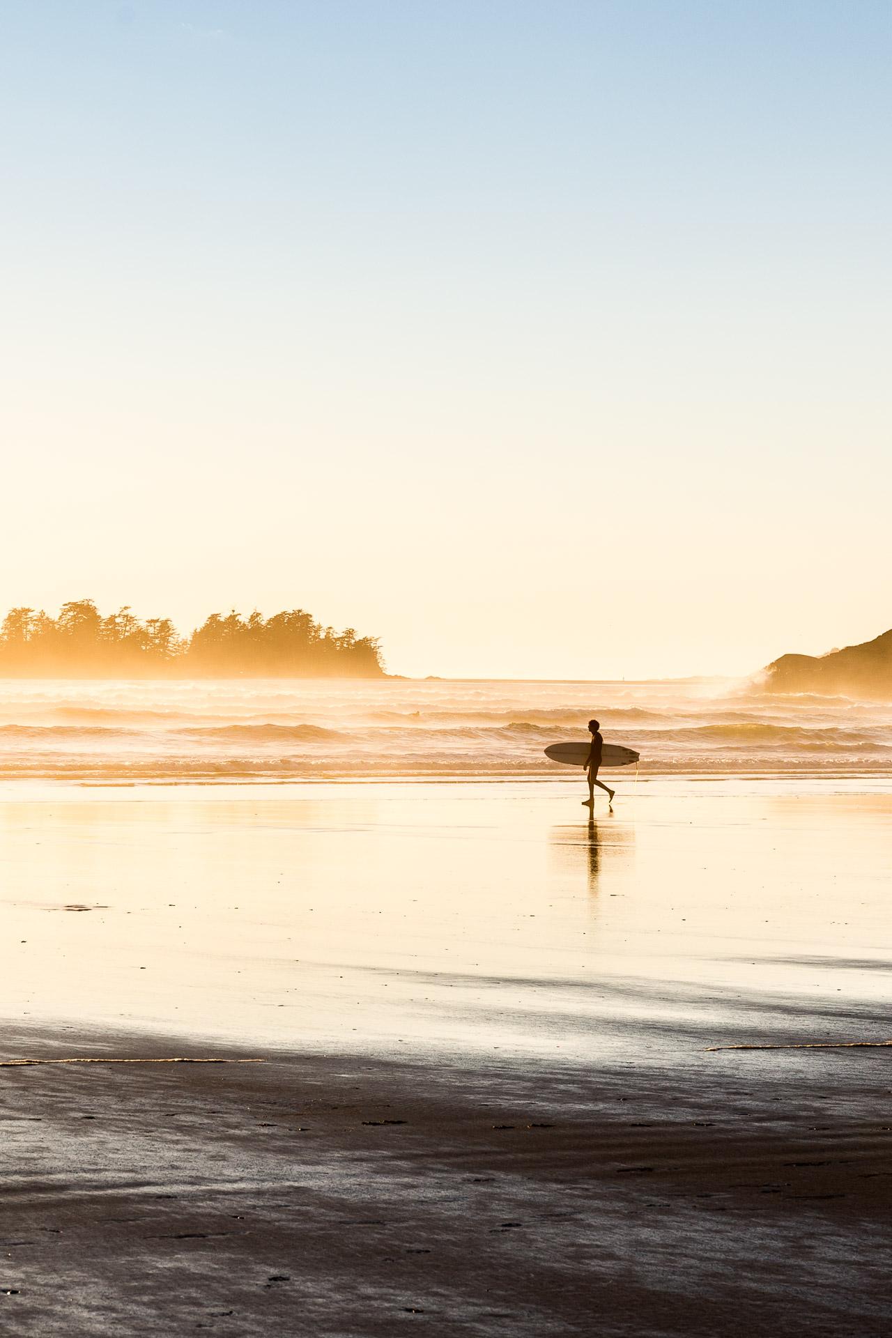 Northwest-America-Vancouver-Island-Canada-2016-_MG_9179