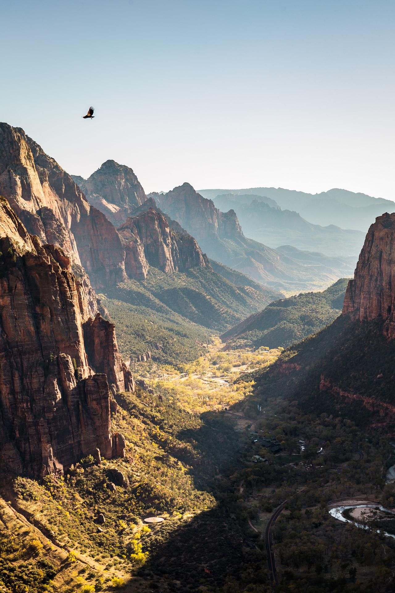 Northwest-America-Zion-Utah-USA-2016-_MG_0711-Pano