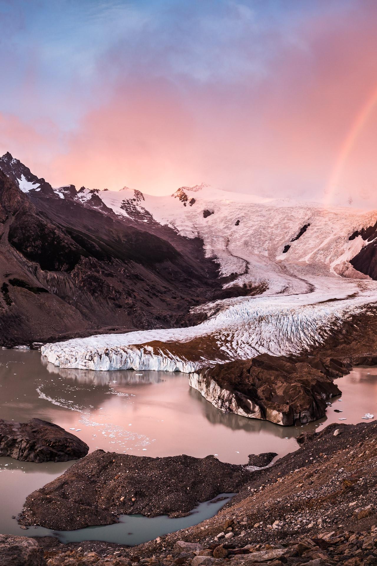 Patagonia-El-Chalten-Cerro-Torre-2017-_MG_5825-Pano