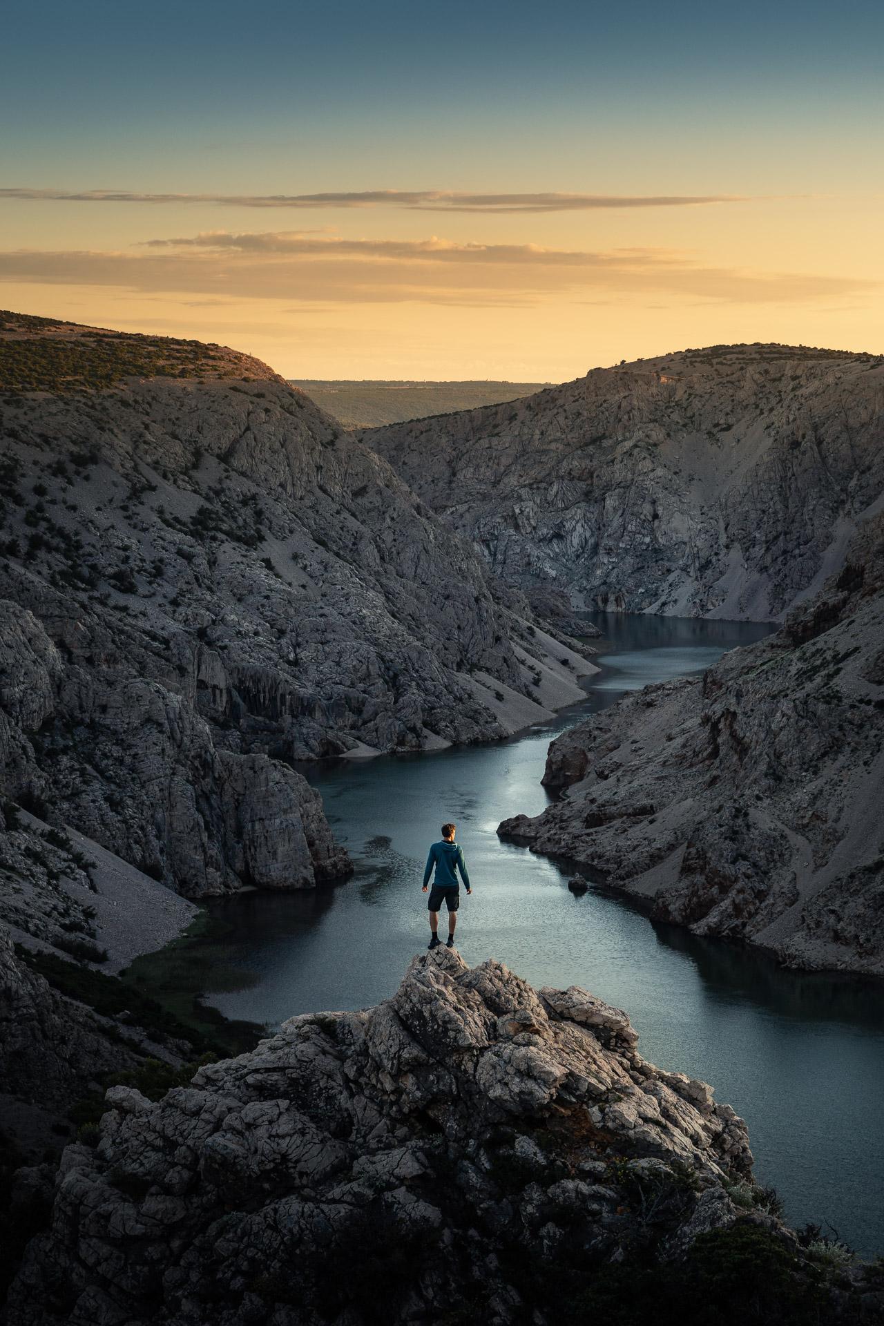 Europa-Kroatien-Zrmanja-2020-_W5A7030