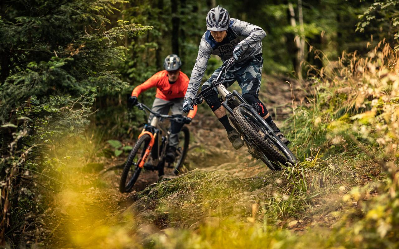FOCUS-Bikes-SAM-Squared-Freiburg-2020-_W5A1684