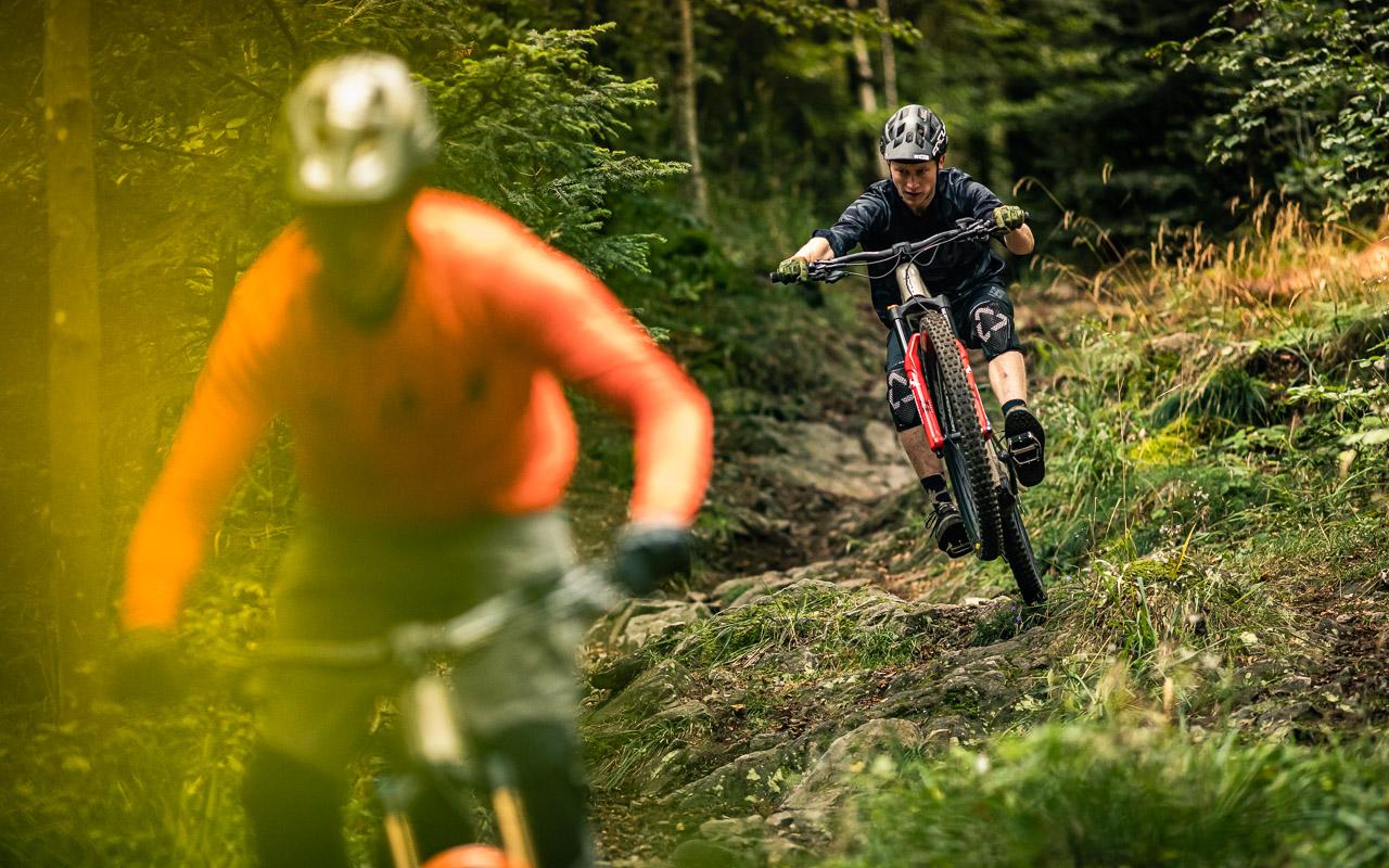 FOCUS-Bikes-SAM-Squared-Freiburg-2020-_W5A1725