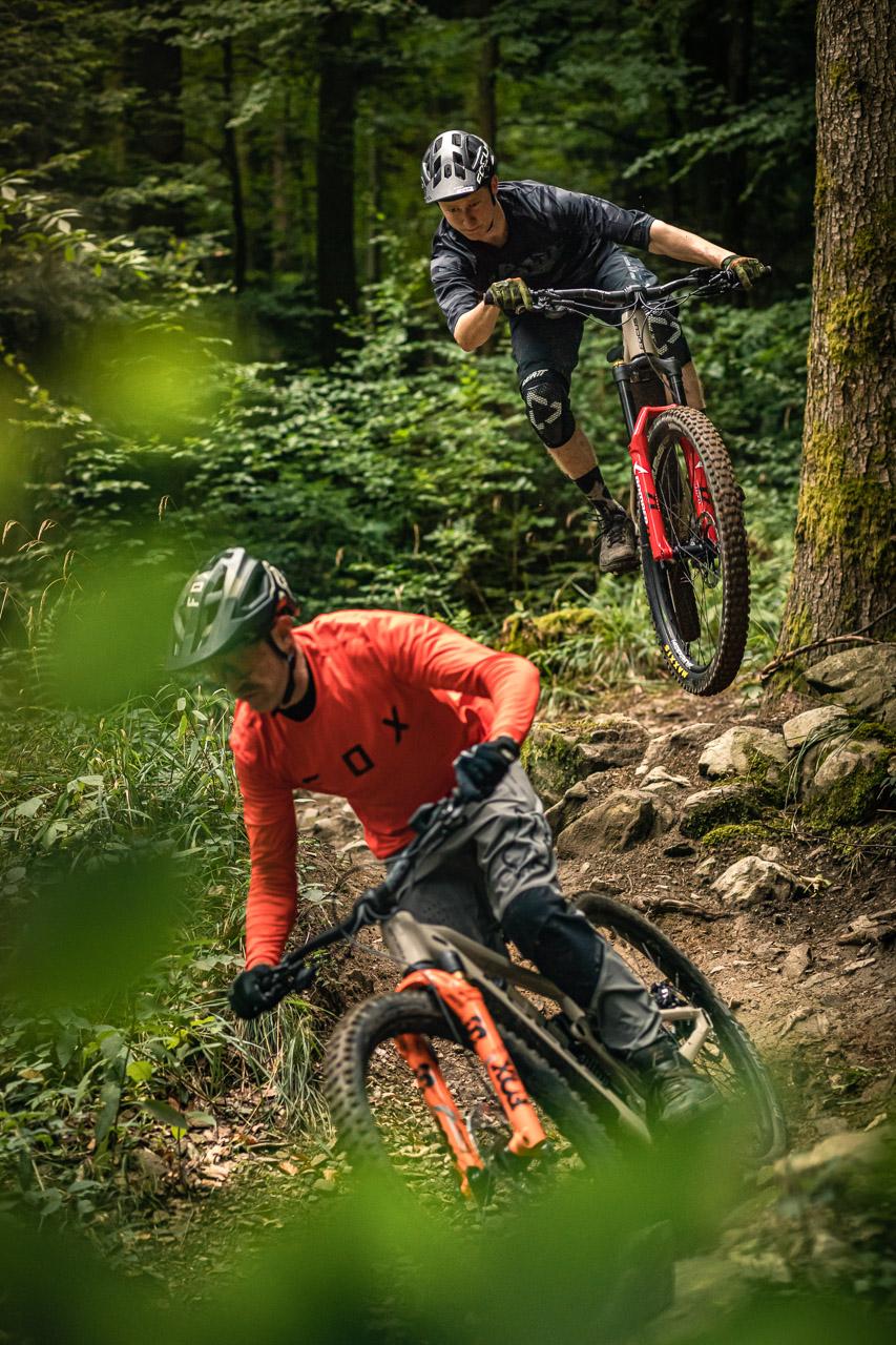FOCUS-Bikes-SAM-Squared-Freiburg-2020-_W5A2021