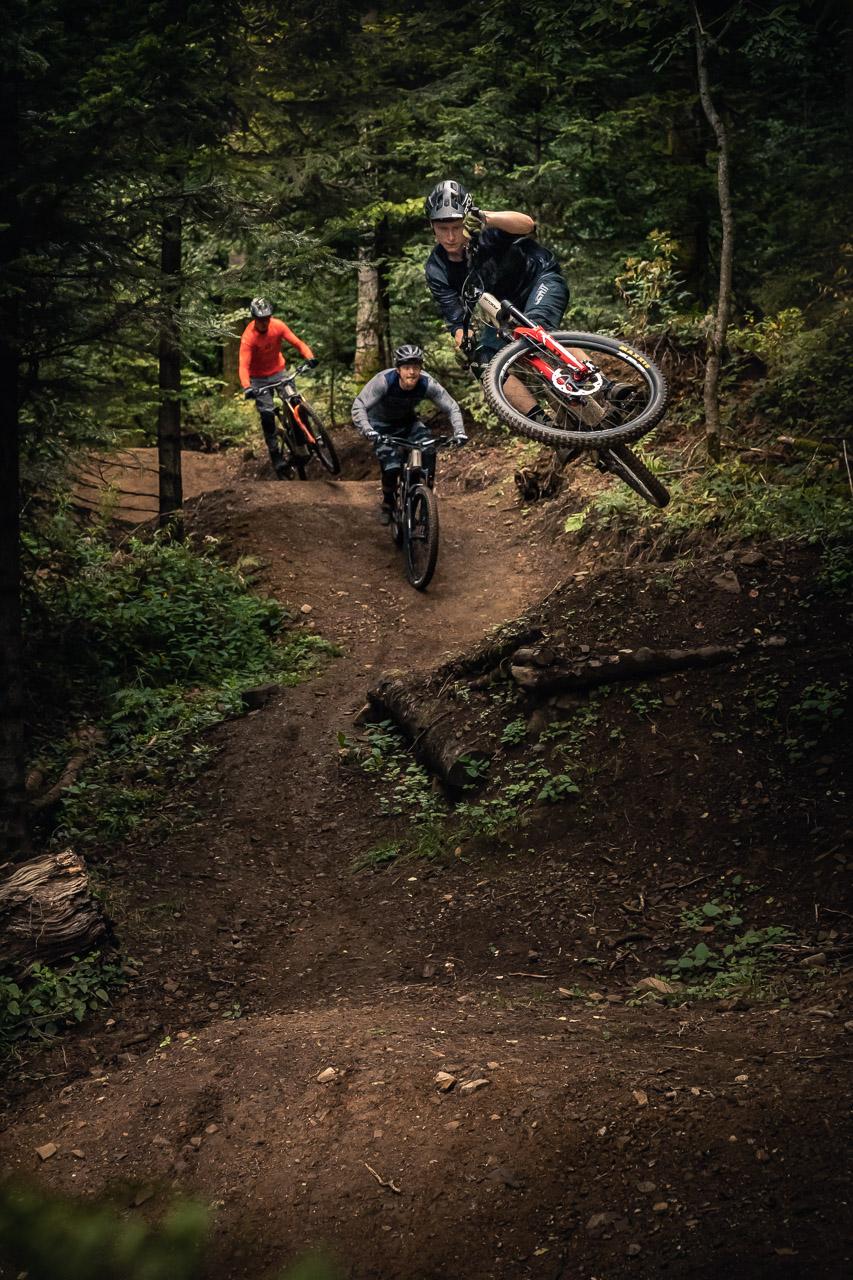FOCUS-Bikes-SAM-Squared-Freiburg-2020-_W5A2179