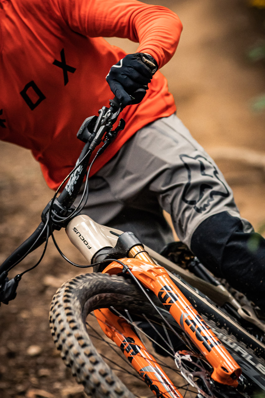 FOCUS-Bikes-SAM-Squared-Freiburg-2020-_W5A2312