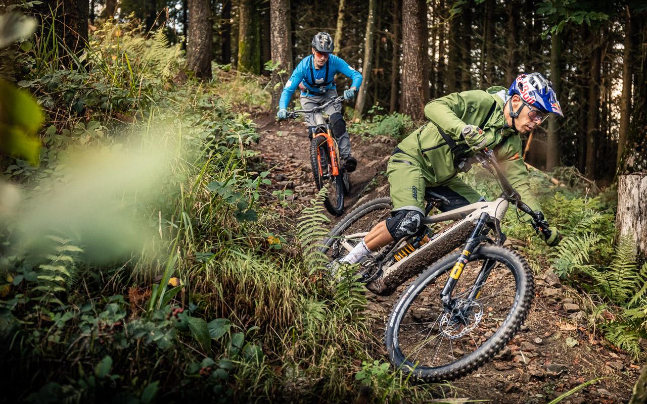 FOCUS-Bikes-SAM-Squared-Freiburg-2020-_W5A3041