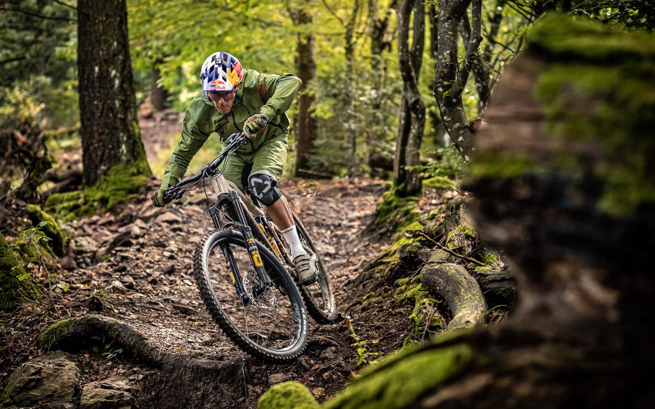 FOCUS-Bikes-SAM-Squared-Freiburg-2020-_W5A3200