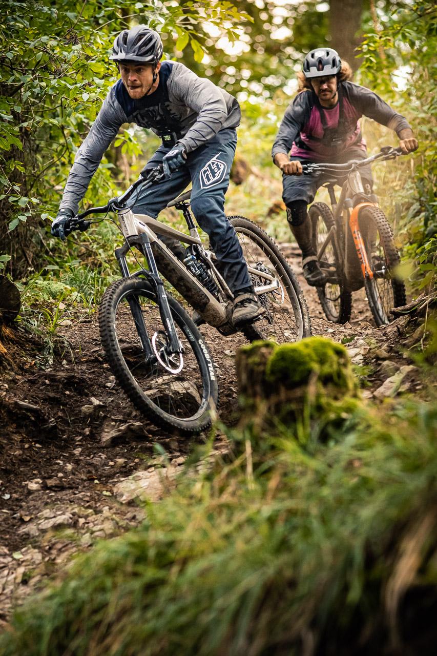 FOCUS-Bikes-SAM-Squared-Freiburg-2020-_W5A3438