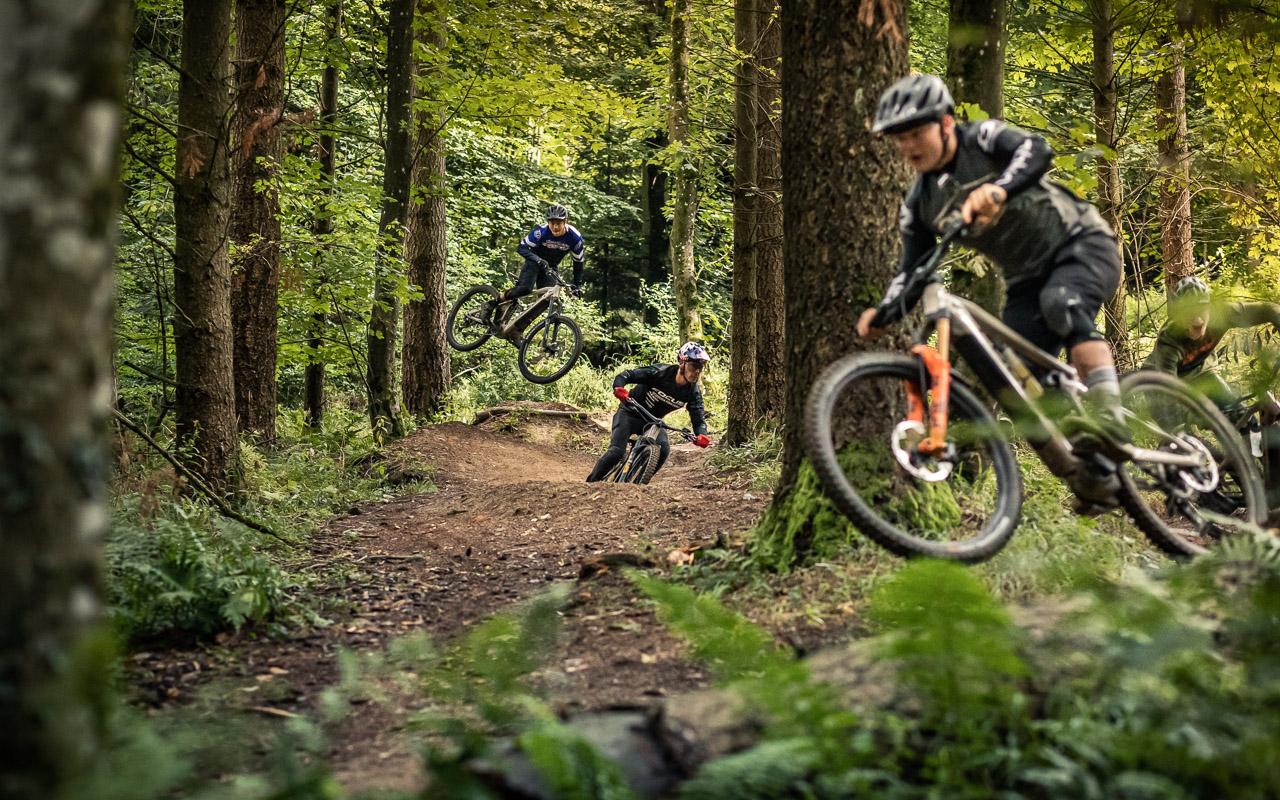 FOCUS-Bikes-SAM-Squared-Freiburg-2020-_W5A3961