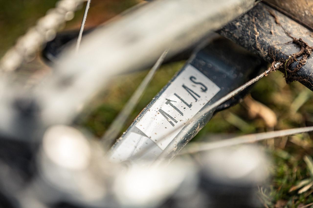 FOCUS-Bikes-ATLAS-Schottland-2020-_W5A0250