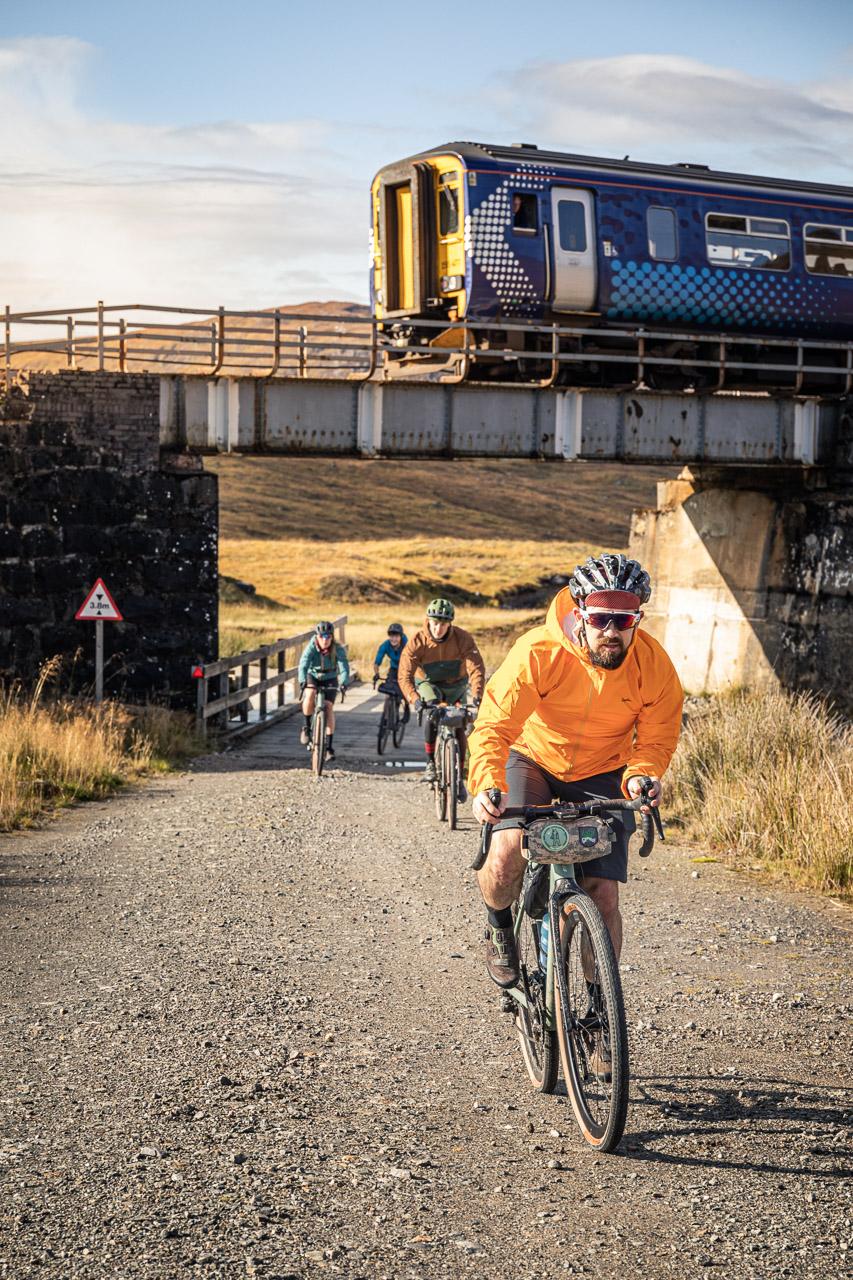 FOCUS-Bikes-ATLAS-Schottland-2020-_W5A0394