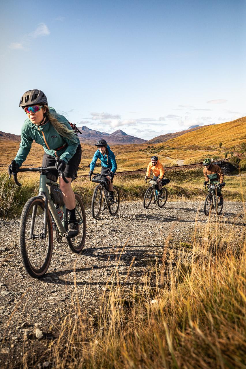 FOCUS-Bikes-ATLAS-Schottland-2020-_W5A0640