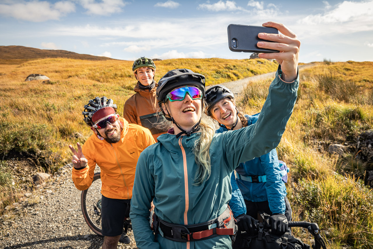 FOCUS-Bikes-ATLAS-Schottland-2020-_W5A0664