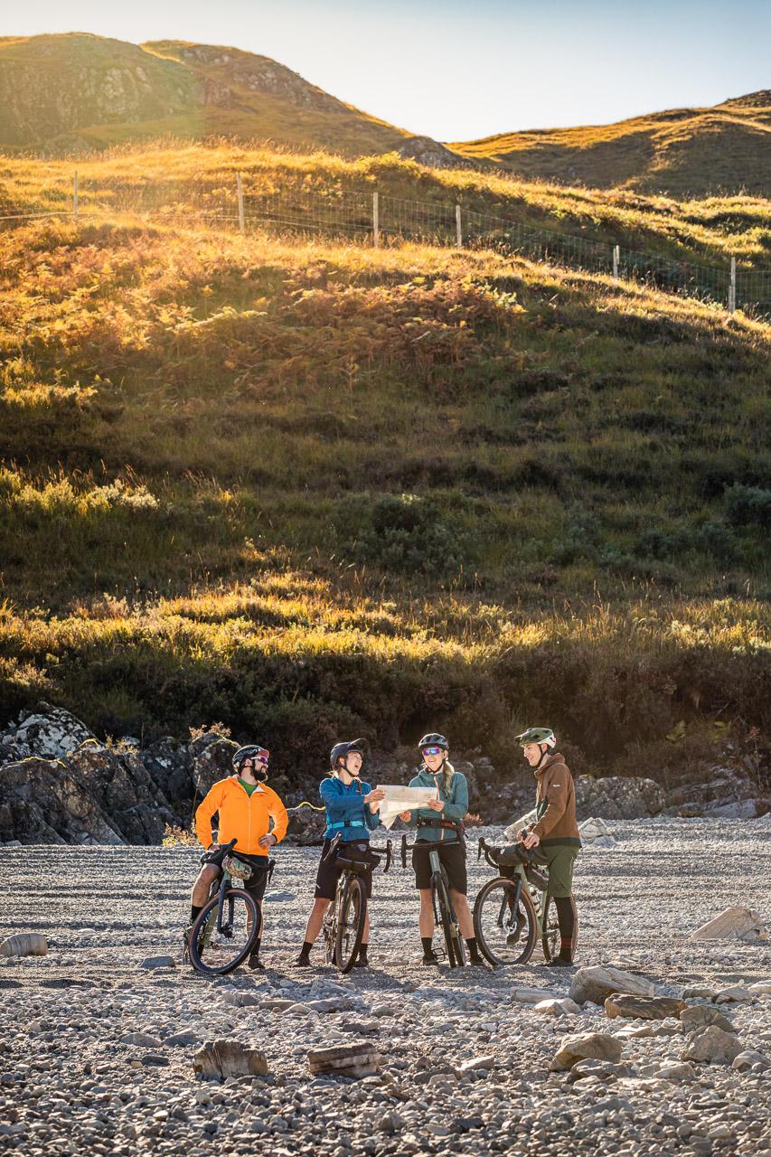 FOCUS-Bikes-ATLAS-Schottland-2020-_W5A1162