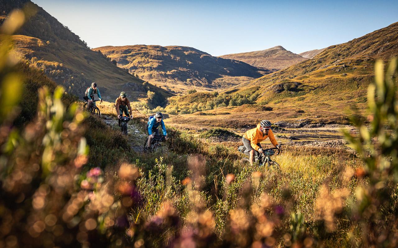 FOCUS-Bikes-ATLAS-Schottland-2020-_W5A1248