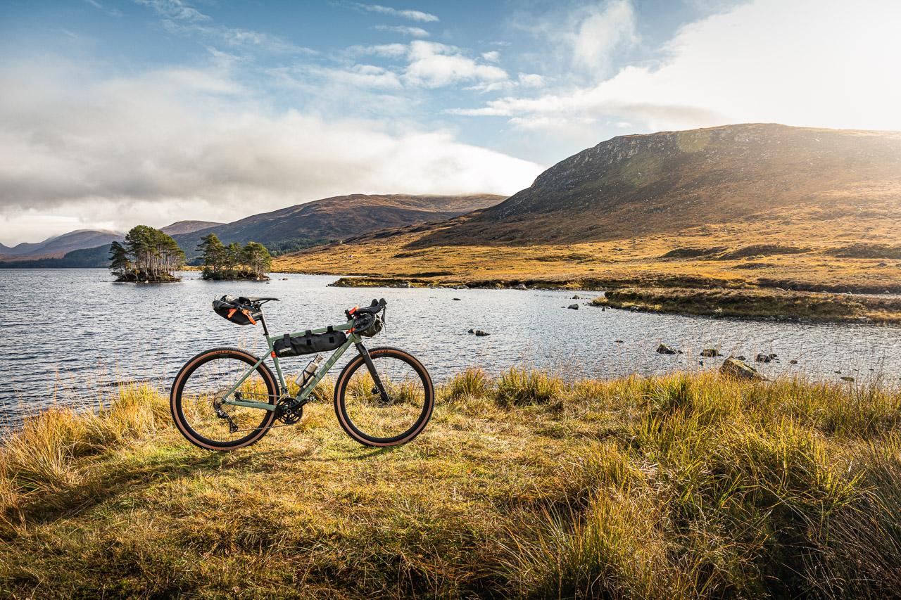FOCUS-Bikes-ATLAS-Schottland-2020-_W5A8327