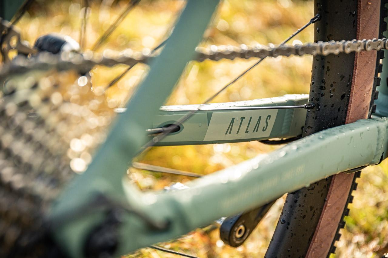 FOCUS-Bikes-ATLAS-Schottland-2020-_W5A8331
