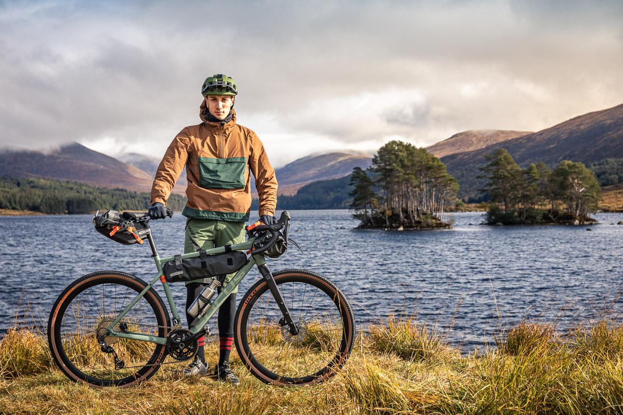 FOCUS-Bikes-ATLAS-Schottland-2020-_W5A8391