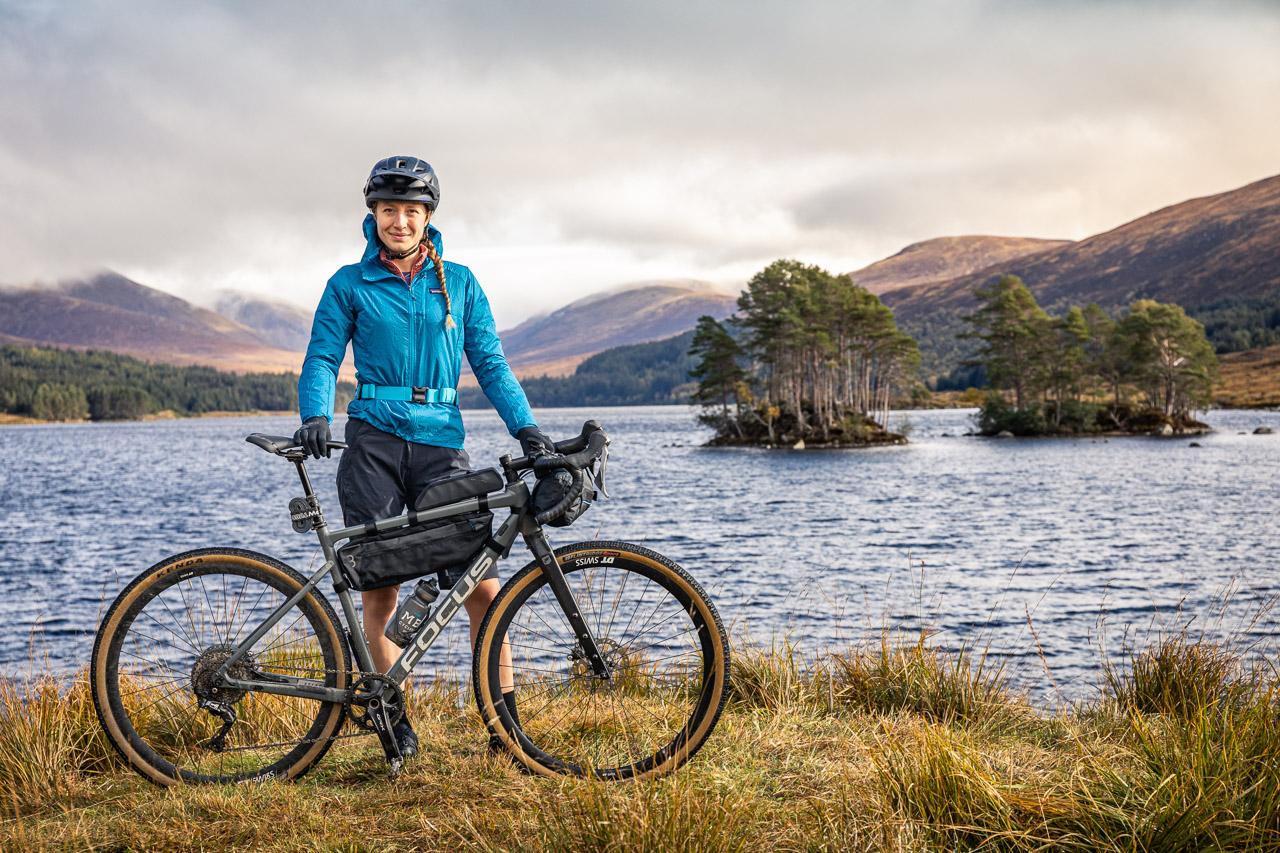 FOCUS-Bikes-ATLAS-Schottland-2020-_W5A8411
