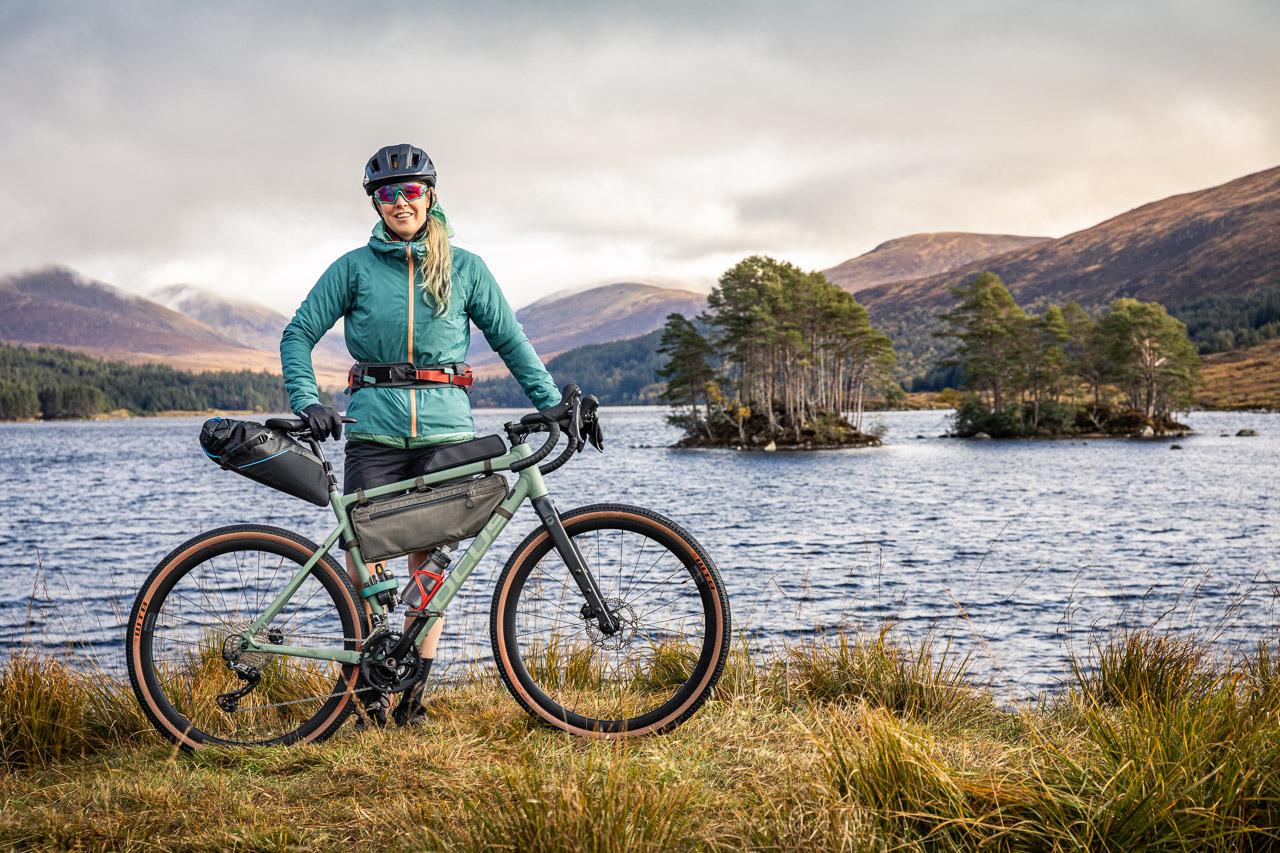 FOCUS-Bikes-ATLAS-Schottland-2020-_W5A8422