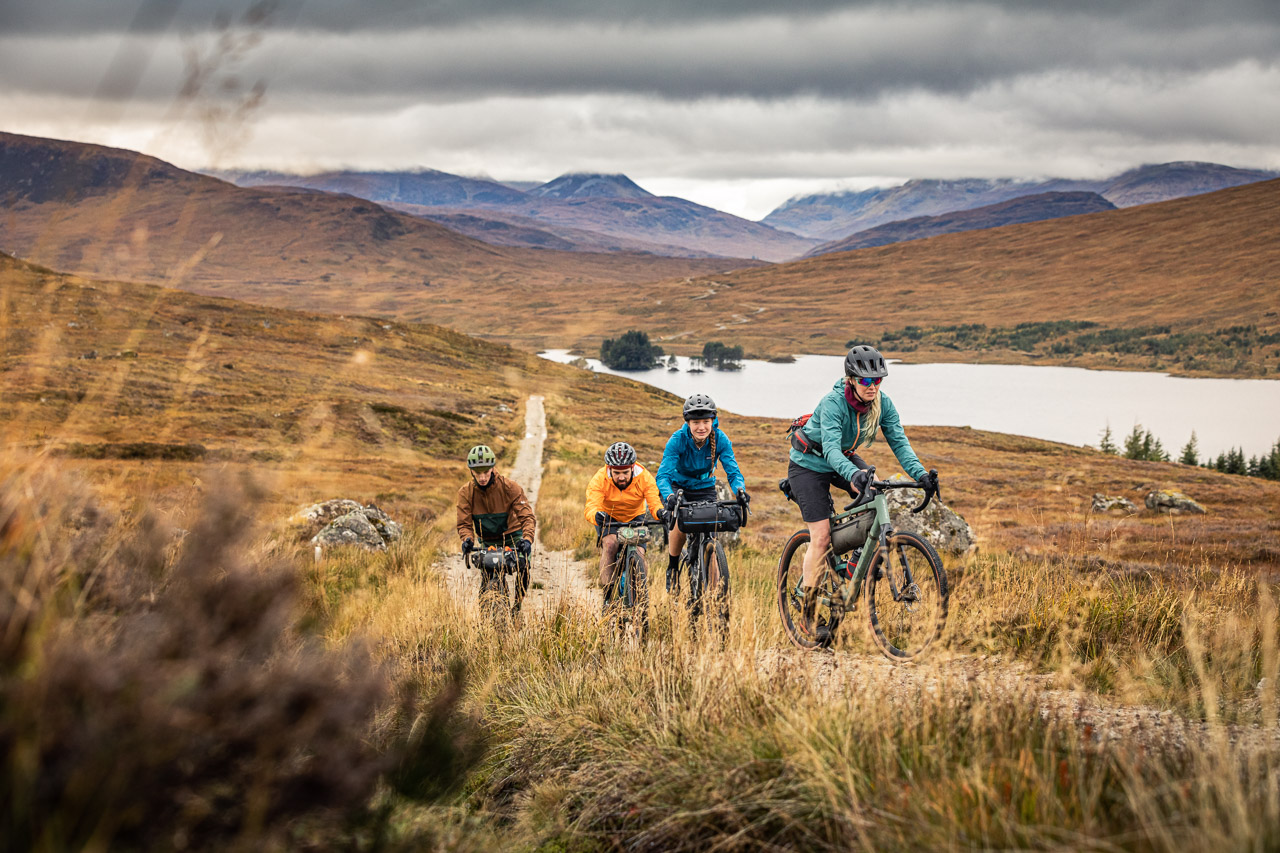 FOCUS-Bikes-ATLAS-Schottland-2020-_W5A8785