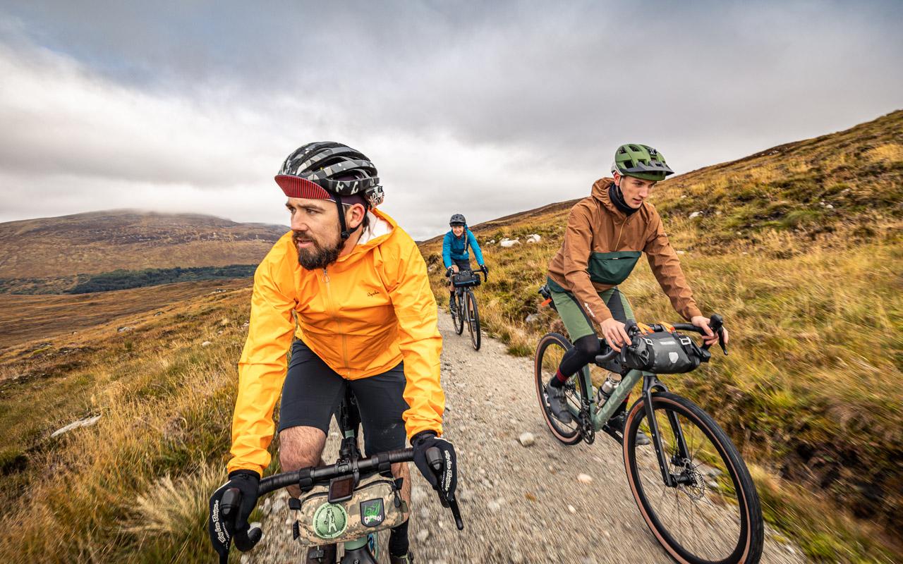 FOCUS-Bikes-ATLAS-Schottland-2020-_W5A8973