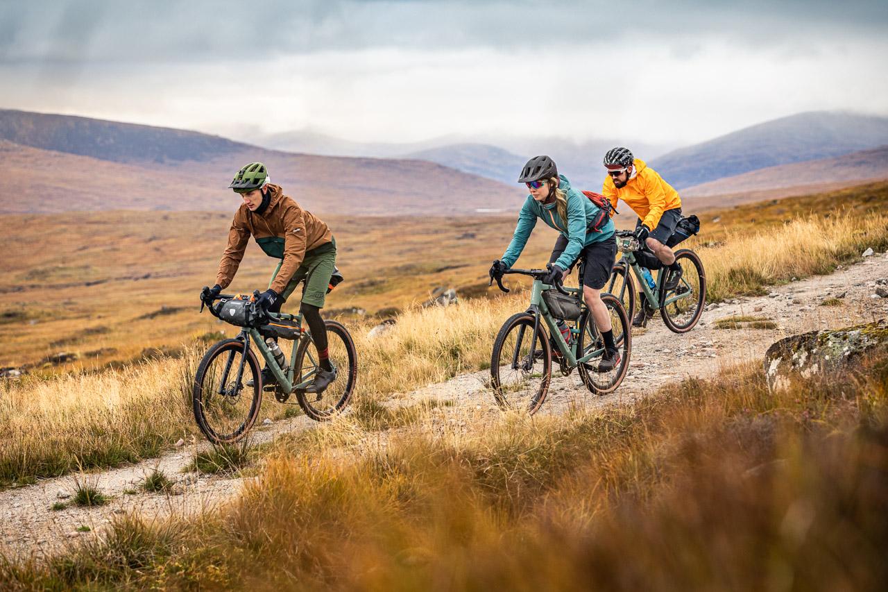 FOCUS-Bikes-ATLAS-Schottland-2020-_W5A9470
