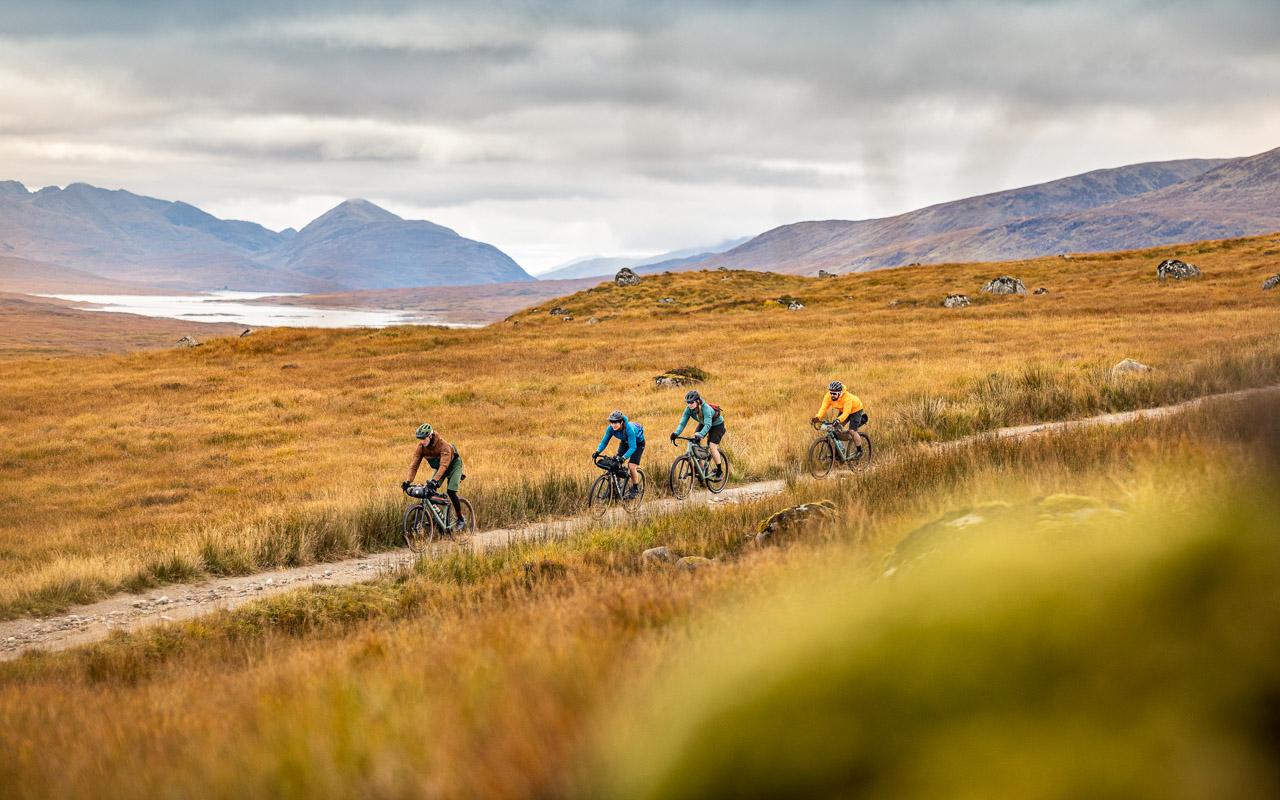 FOCUS-Bikes-ATLAS-Schottland-2020-_W5A9505