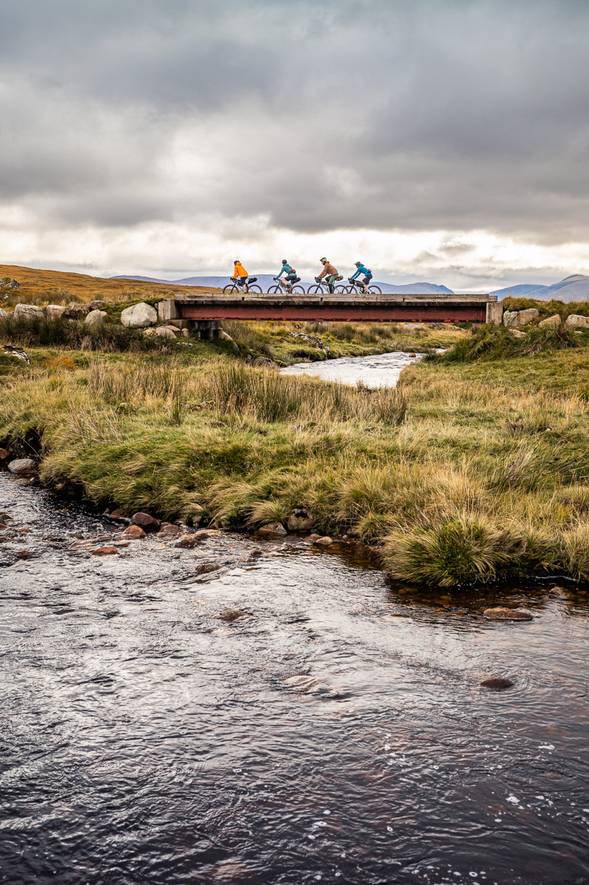 FOCUS-Bikes-ATLAS-Schottland-2020-_W5A9565