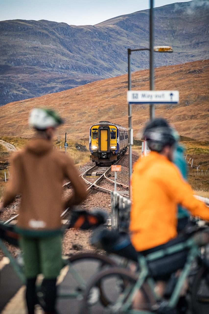 FOCUS-Bikes-ATLAS-Schottland-2020-_W5A9726