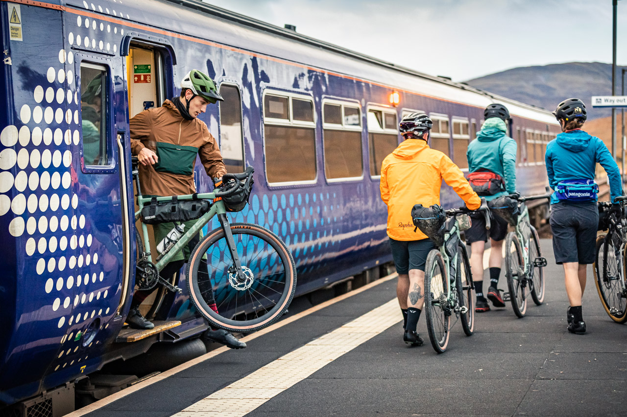 FOCUS-Bikes-ATLAS-Schottland-2020-_W5A9744