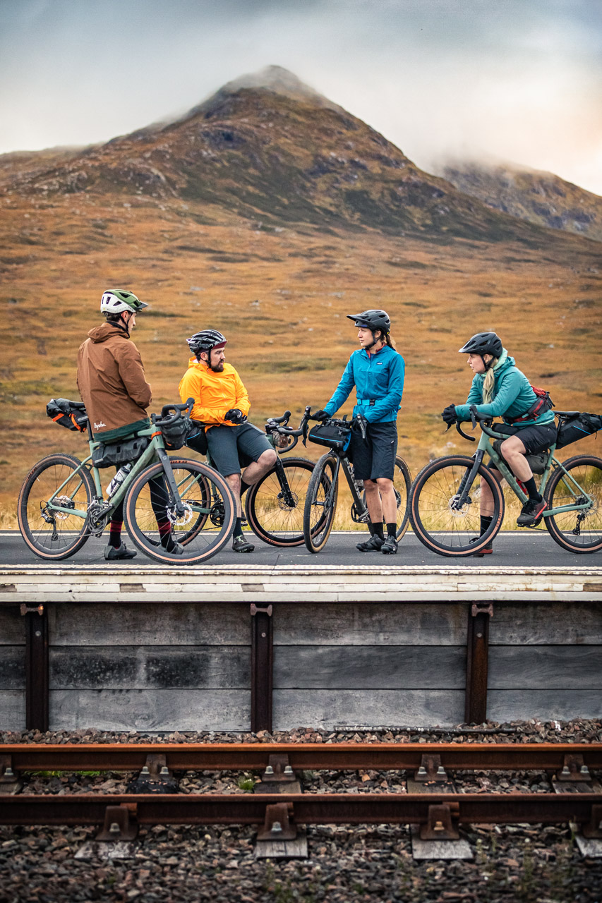 FOCUS-Bikes-ATLAS-Schottland-2020-_W5A9810