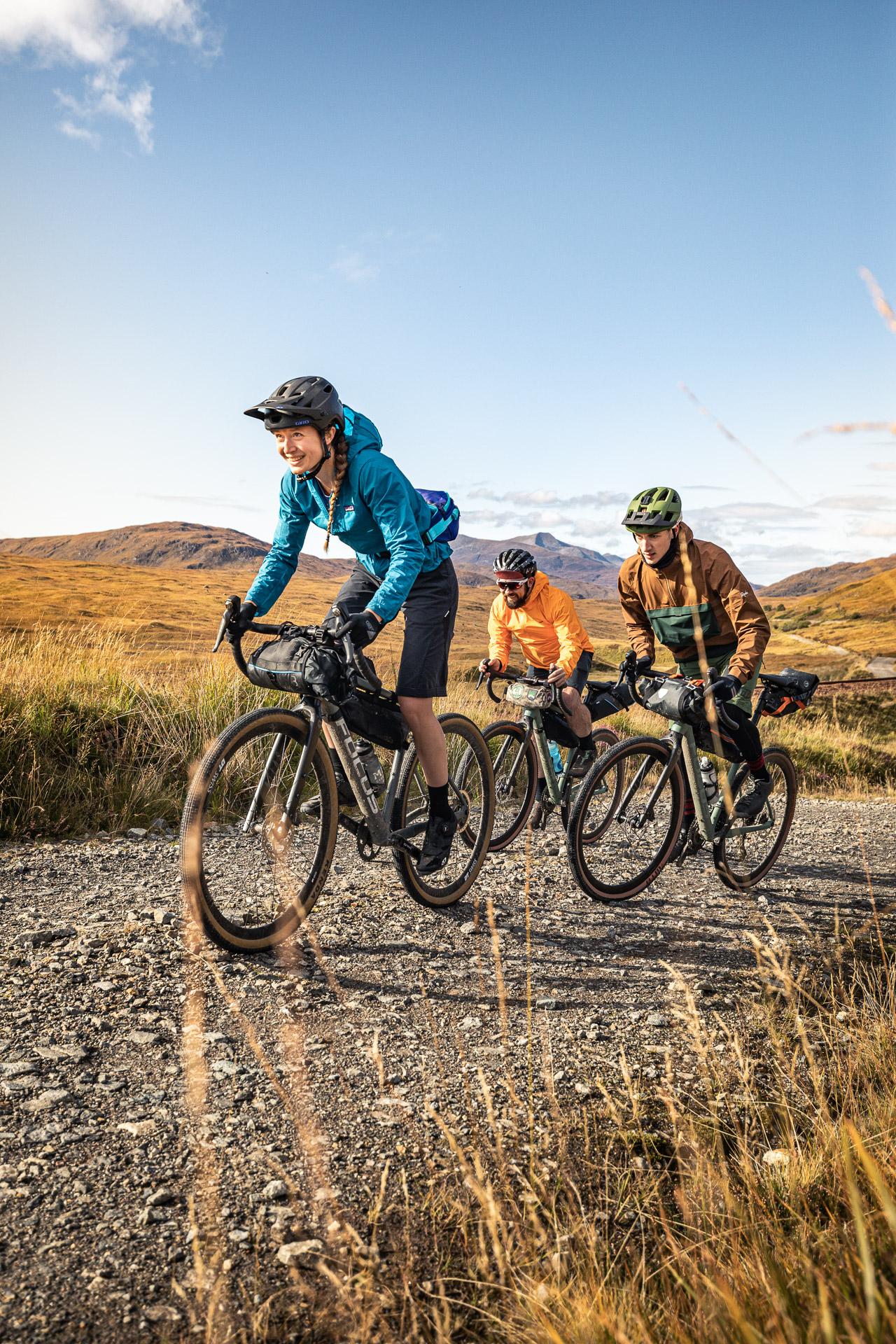 FOCUS-Bikes-ATLAS-Schottland-2020-_W5A0629