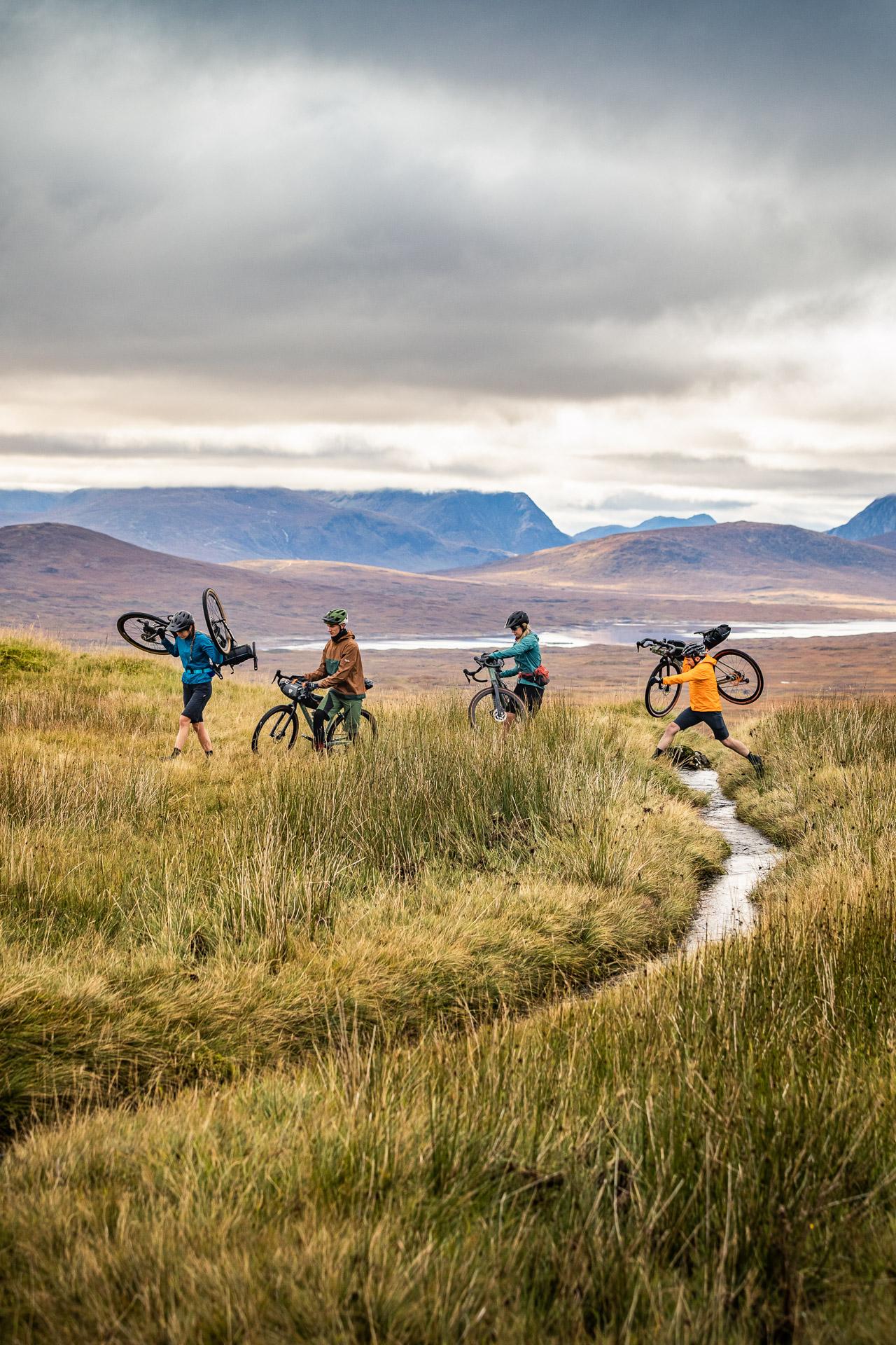 FOCUS-Bikes-ATLAS-Schottland-2020-_W5A9242