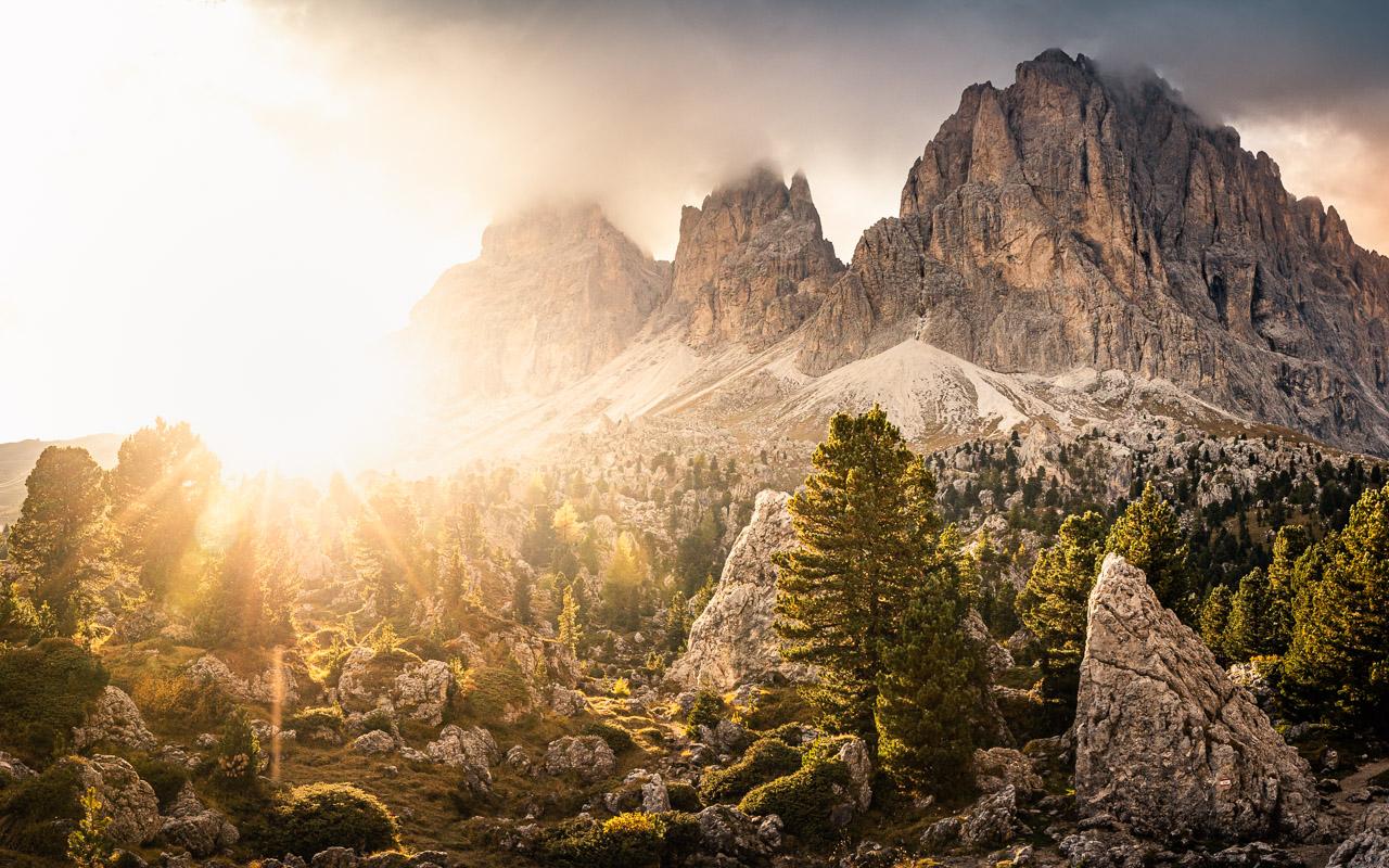 Dolomites-2018-_MG_6063-Pano-Bearbeitet